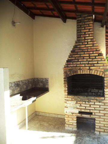 Apartamento no Itaperi, Nascente, 2o Andar, 2 Qtos, 48m2, 1 Vg. Próx Frangolândia - Foto 7