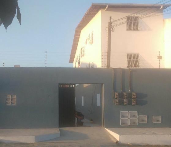 Apartamento próximo ao são cristóvão - Foto 2