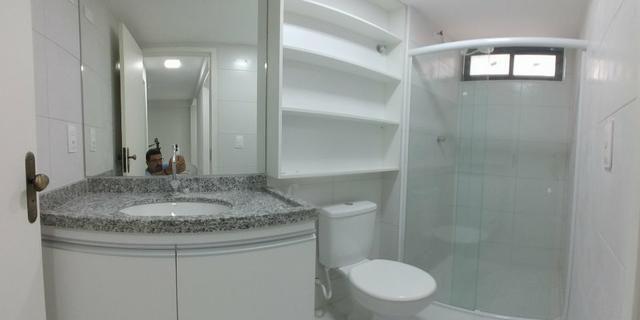 Alugo apartamento flat Caruaru - Foto 6