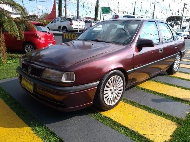 Vectra gls 1994