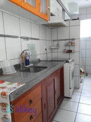 Chácara à venda em Montese, Fortaleza cod:7868 - Foto 3