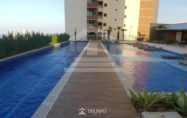 (JAM) Apartamento nas Dunas 88 a 117m² 3 suites 2 vagas - Foto 3