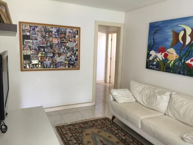 Casa 4 suítes e Home, espetacular Parque Costa Verde - Foto 6