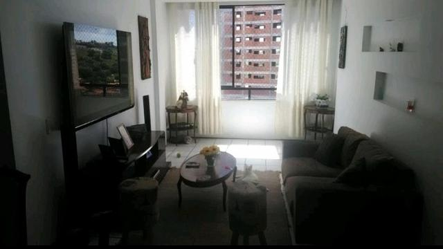 ÓTIMO APTO / COCÓ / 108m2 - Foto 11
