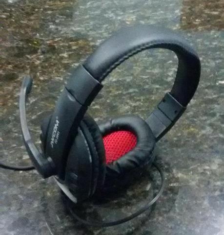 Fone Gamer Headset - Foto 3