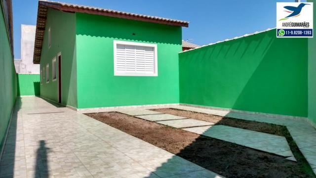 Casa Nova de Construtor em Suzano ! 3 Vagas de Garagem ! - Foto 2