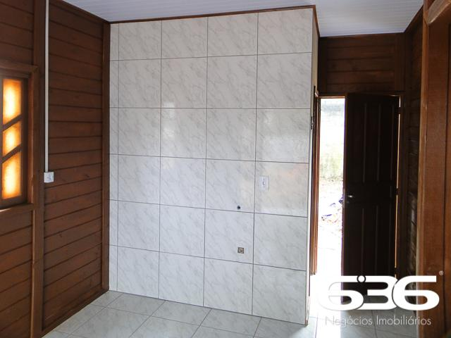 Casa | Balneário Barra do Sul | Costeira | Quartos: 2 - Foto 13
