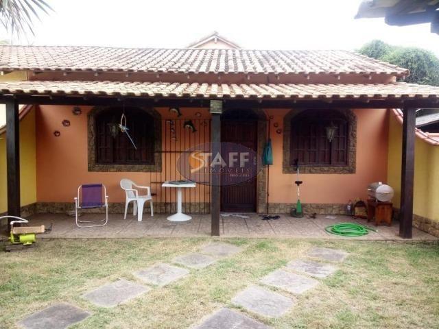 OLV-Linda casa de 2 quartos em Unamar- Cabo Frio!! CA1134