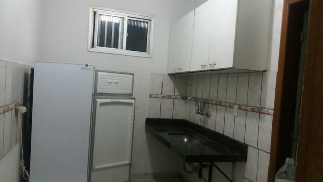 Casa aluguel temporada - Foto 5