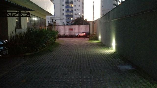 Apartamento 3 quartos no bairro Damas, condomínio com total infraestrutura - Foto 10