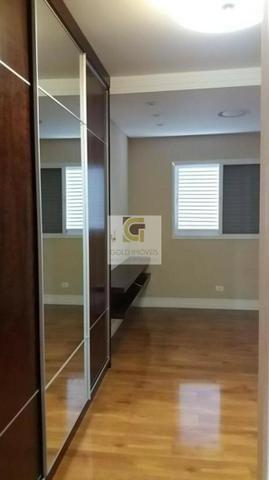 G. Apartamento com 3 quartos à venda, Grand Esplendor, São José dos Campos - Foto 13
