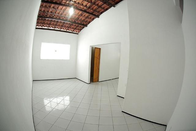 Vendo/troco Duplex - Foto 14