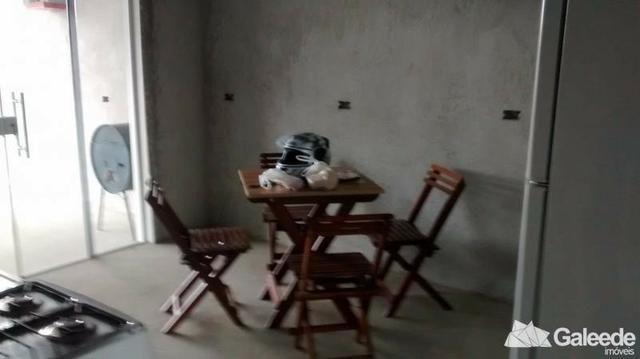Sobrado Residencial e Comercial - Foto 4