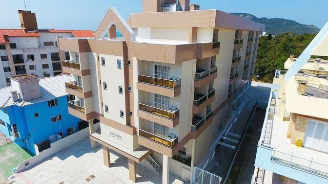 Apartamento 1 dormitório, Florianópolis, SC, Ingleses (ApartHotel) - Foto 3