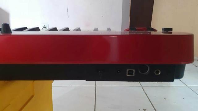 Controlador behringer umx 610 - Foto 4