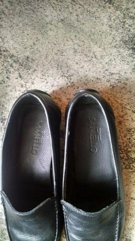 Sapato masculino - Foto 2
