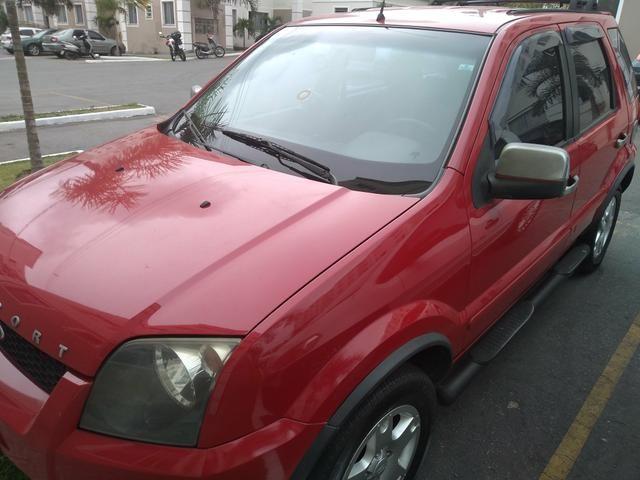 Ford Eco Sport Completo - Foto 5