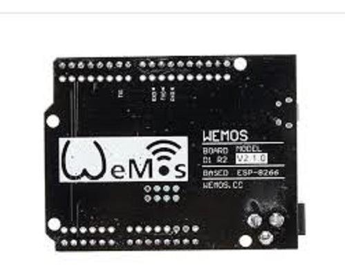 Wemos D1 (arduino com wifi) - Foto 2
