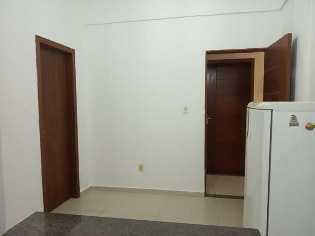 Apartamento CN 8 - Ananindeua - Foto 10