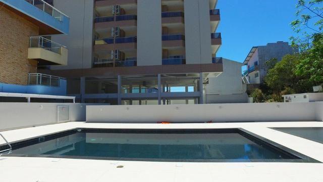 Apartamento 1 dormitório, Florianópolis, SC, Ingleses (ApartHotel) - Foto 7