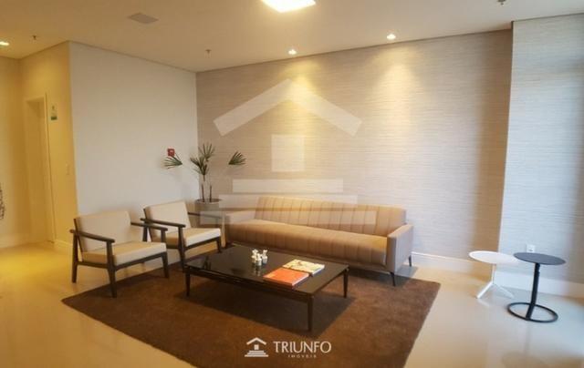 (JG) TR 8394,Dunas,2 Suites,Varanda Gourmet,Vista Mar,Lazer - Foto 18