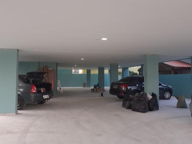 Floripa#Apartamento com 2 dorms, 1 suíte. A 700 mts. * - Foto 2