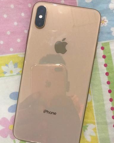 Iphone XS Max - Foto 2