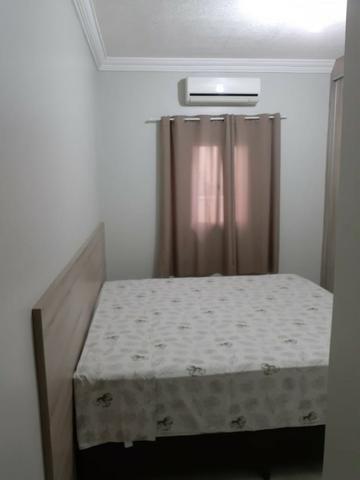 Casa 02 Dorm - Terras de Santo Antônio - Hortolândia - Foto 13