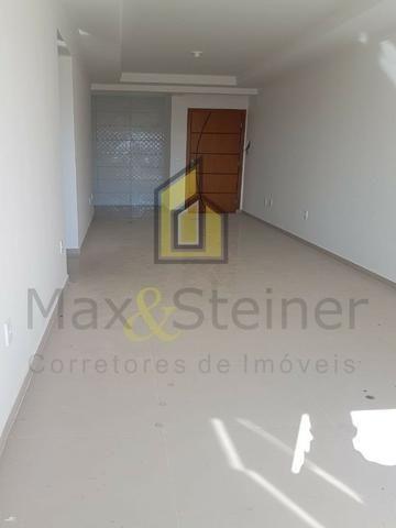Floripa* Apartamento novo com 2 Box de brinde, 2 vagas de garagem, praia dos Ingleses - Foto 12