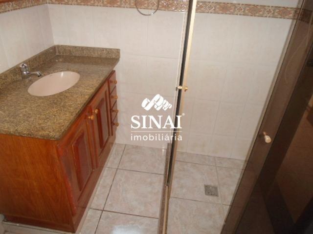 Apartamento - CORDOVIL - R$ 200.000,00 - Foto 9