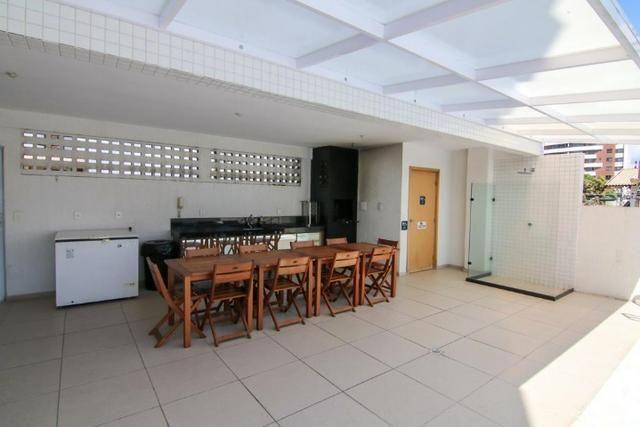 Apartamento Mobiliado Príncipe de Galles - Foto 15