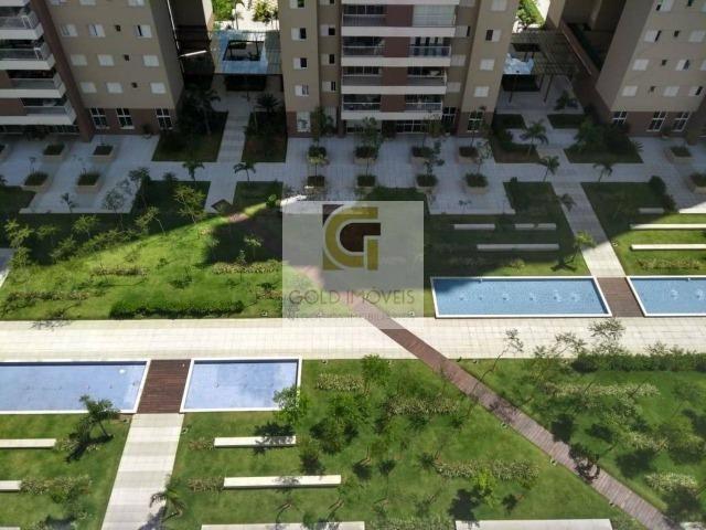 G. Apartamento com 2 quartos à venda, Splendor Gardem, São José dos Campos - Foto 15