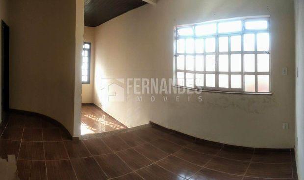 Casa à venda com 3 dormitórios em Casa de pedra, Congonhas cod:168 - Foto 4