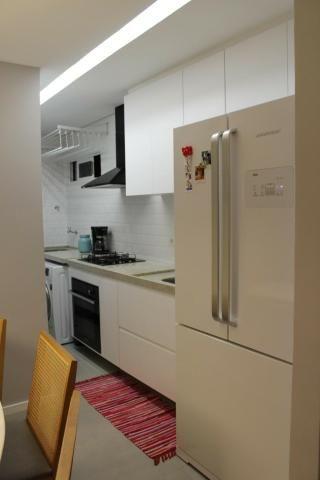 Belíssimo Apartamento no Spazio Vitá - Foto 2