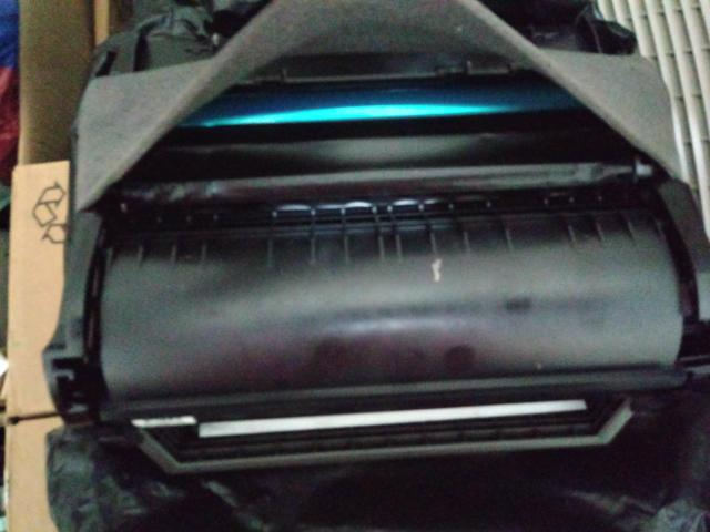 Toner ricoh sp5200ha