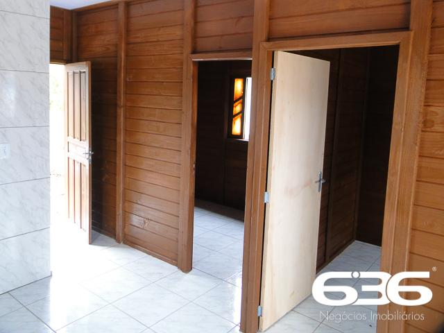 Casa | Balneário Barra do Sul | Costeira | Quartos: 2 - Foto 14