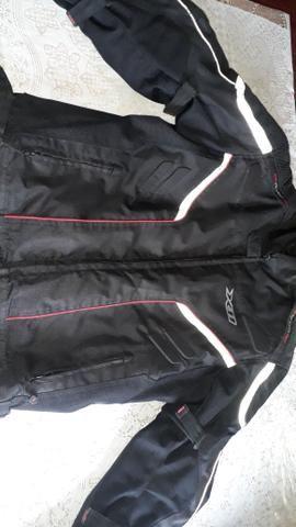 Vendo jaqueta X11 air vent