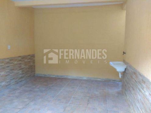 Casa à venda com 2 dormitórios em Belvedere, Congonhas cod:132 - Foto 7