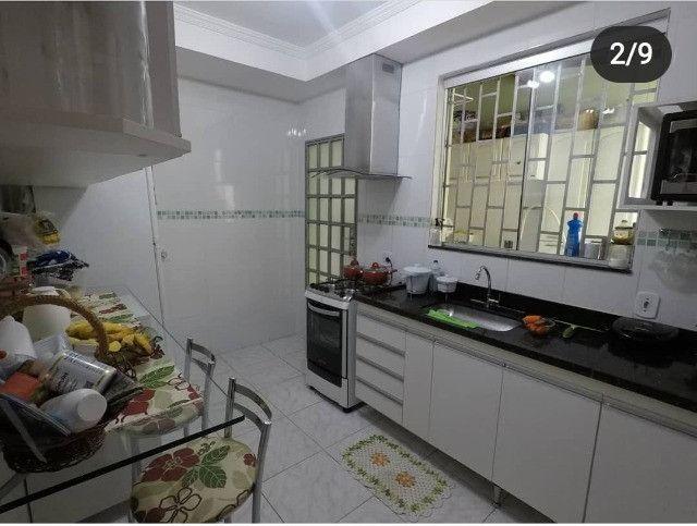Imperdível!!! Apartamento com 2 quartos, armários planejados no Vila Isa está a venda! - Foto 5