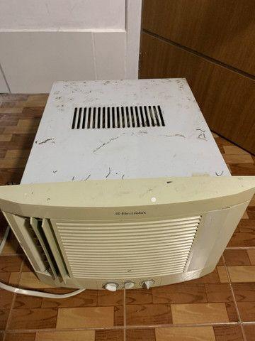 Ar-condicionado Electrolux  - Foto 2