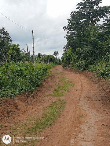 Vendo terreno em Belterra, Ótima localização - Foto 2
