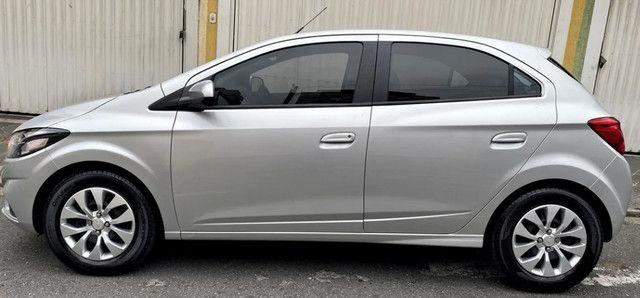 Chevrolet onix 1.4 lt aut - Foto 10