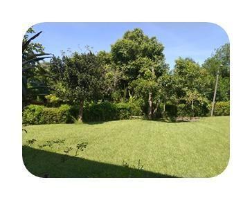 Rancho com 11 dormitórios à venda, 840 m² por R$ 1.200.000 - Santa Cândida - Itaguaí/RJ - Foto 10