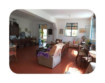Rancho com 11 dormitórios à venda, 840 m² por R$ 1.200.000 - Santa Cândida - Itaguaí/RJ - Foto 2