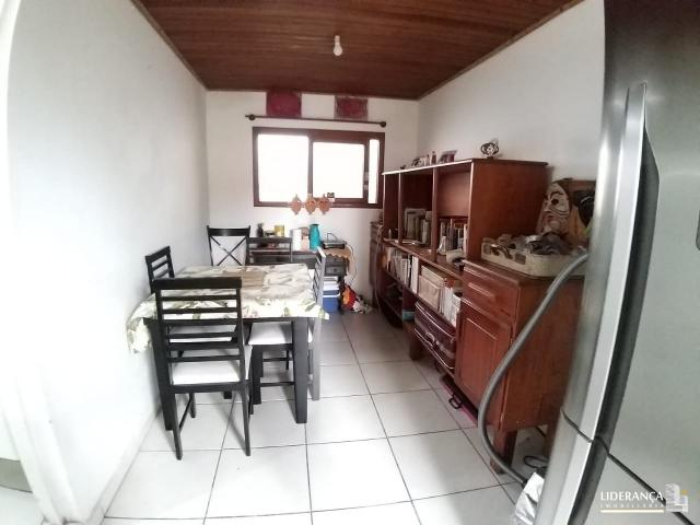 Casa à venda com 4 dormitórios em Pantanal, Florianópolis cod:C370 - Foto 12