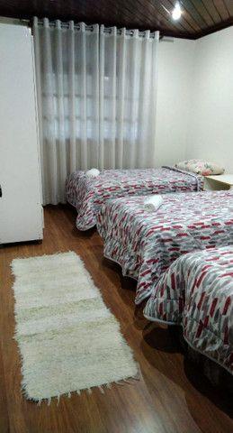 Casas de temporada em Teresópolis Disponíveis para o Réveillon - Foto 11