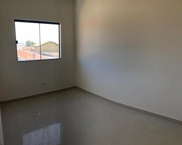 Apartamento com 2 Quartos para Aluga prox. Av dos Pioneiros - Foto 6