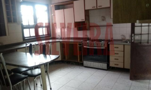 Casa à venda com 2 dormitórios em Jardim botânico, Porto alegre cod:7948 - Foto 3