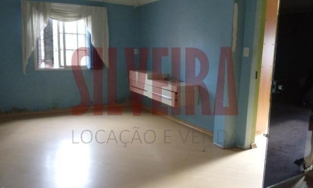 Casa à venda com 2 dormitórios em Jardim botânico, Porto alegre cod:7948 - Foto 7