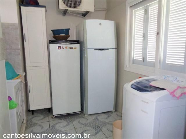 Casa à venda com 3 dormitórios em Atlântida sul, Osório cod:102 - Foto 20